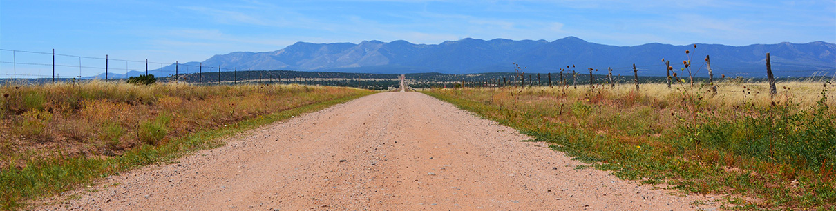 New Mexico Motor Vehicle Division Albuquerque Nm >> New Mexico Motor Vehicle Division Albuquerque Nm Upcoming
