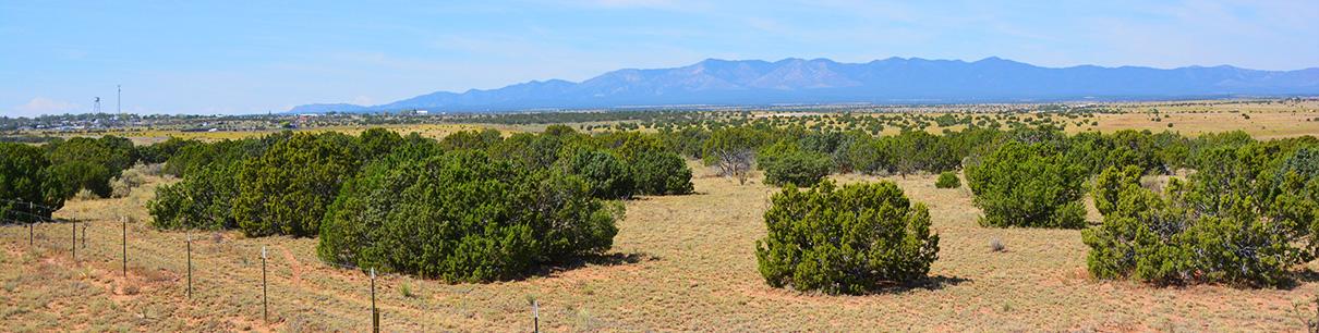 New Mexico Motor Vehicle Division Albuquerque Nm >> Town of Mountainair - WELCOME TO MOUNTAINAIR